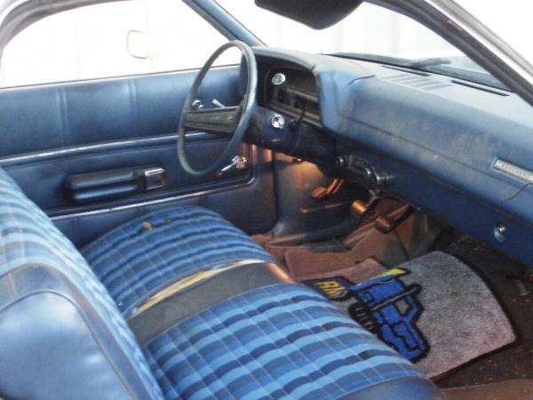 spring-special-1971-ford-ranchero-interior