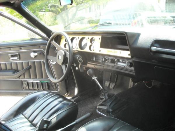 twin-cam-survivor-1975-cosworth-vega-interior